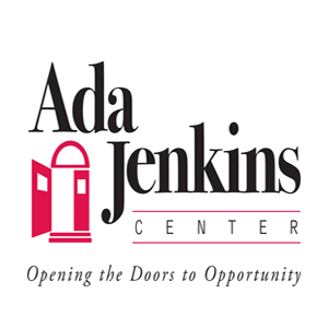 Ada Jenkins Center