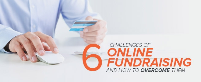 Qgiv_Capstone Advancement Partners_6 Challenges Of Online Fundraising And How To Overcome Them_Feature
